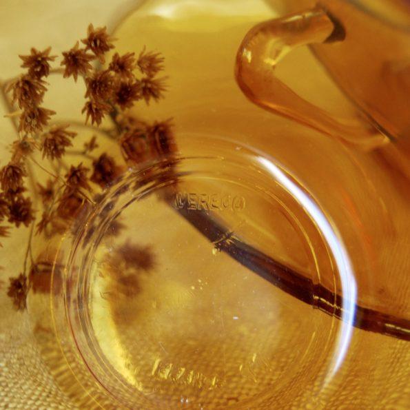 Tasses à café vintage Veroco