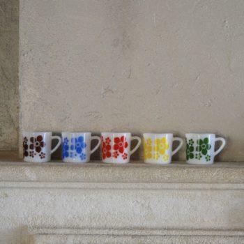 Tasses à café Arcopal France