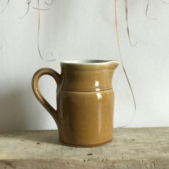 "Pichet ou carafe en grès ""grès-kilt 1 litre"""