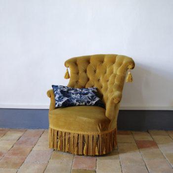 boutique brocante avenue. Black Bedroom Furniture Sets. Home Design Ideas